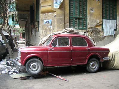 156ALFISTI's 2001 Alfa Romeo 156. 156ALFISTI's 2001 Alfa Romeo 156